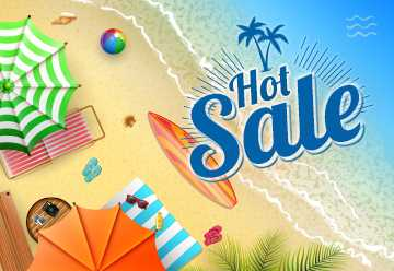 /deals/hot-sale.html