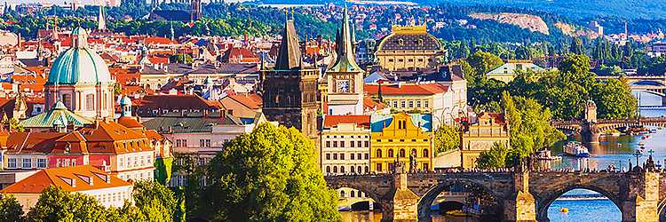 /packages/prague.html