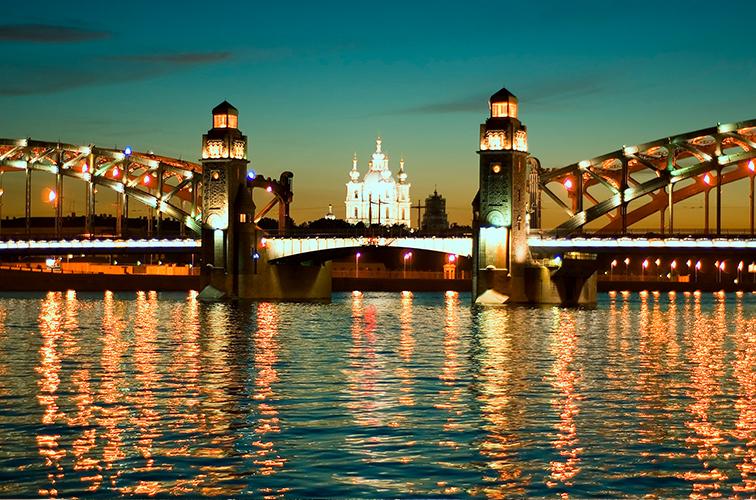 Image result for תמונות של סנט פטרסבורג